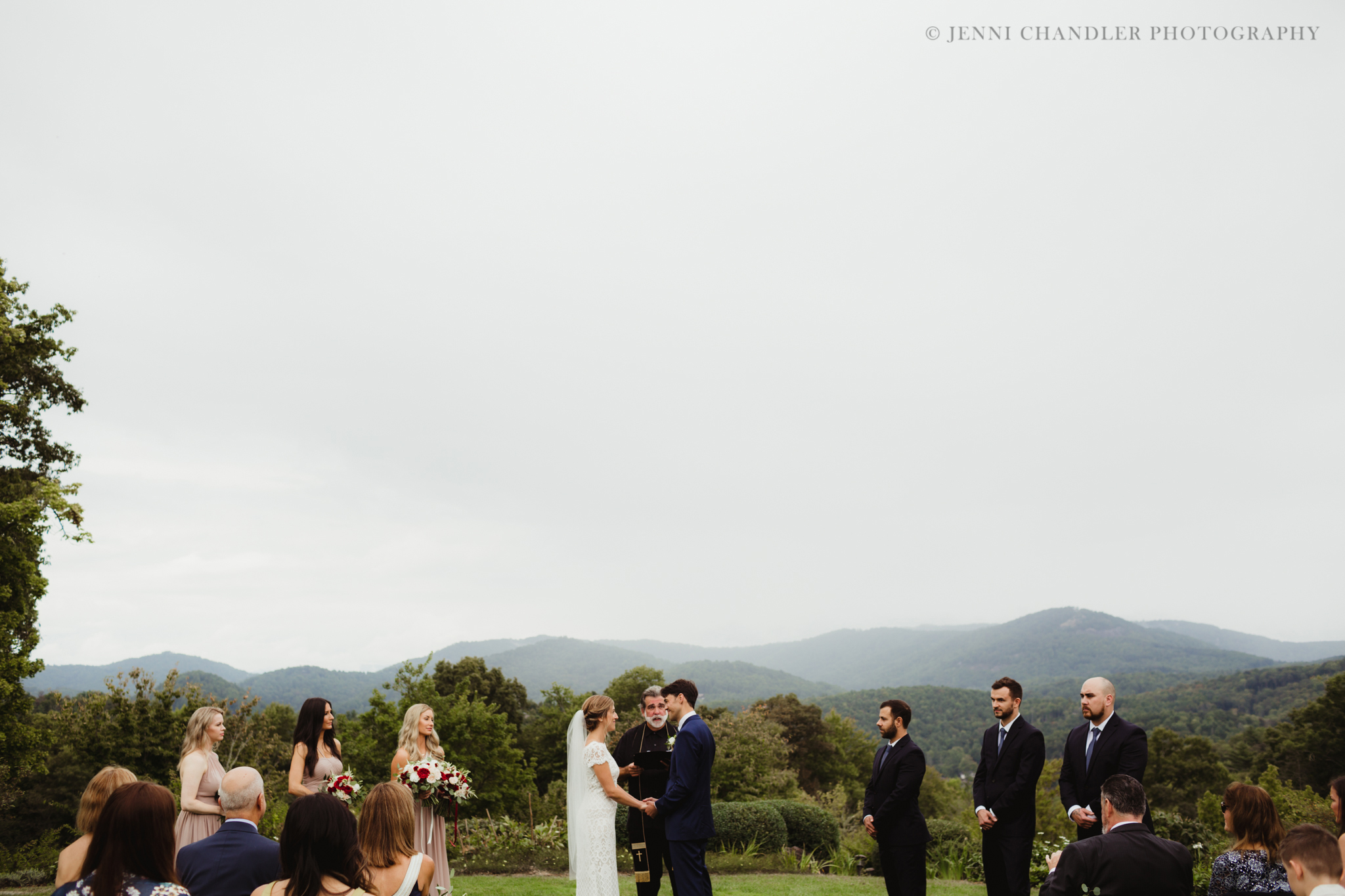 trillium links, trillium links and lakes, trillium wedding, old edwards wedding, old edwards, cashiers wedding, cashiers nc, country club wedding, jenni chandler photography, wnc events, brevard wedding photographer, cashiers wedding photographer, asheville wedding photographer, hendersonville wedding photographer, mills river wedding photographer, western nc wedding photographer, blue ridge mountains wedding photographer, benjamin warner, the blossom jar, anarie, sugar cloud, mountain wedding, mountain bride, intimate wedding, elopement, jenni chandler, small wedding, southern bride, nc bride and groom, nc mountain wedding, blue ridge wedding, mountain backdrop