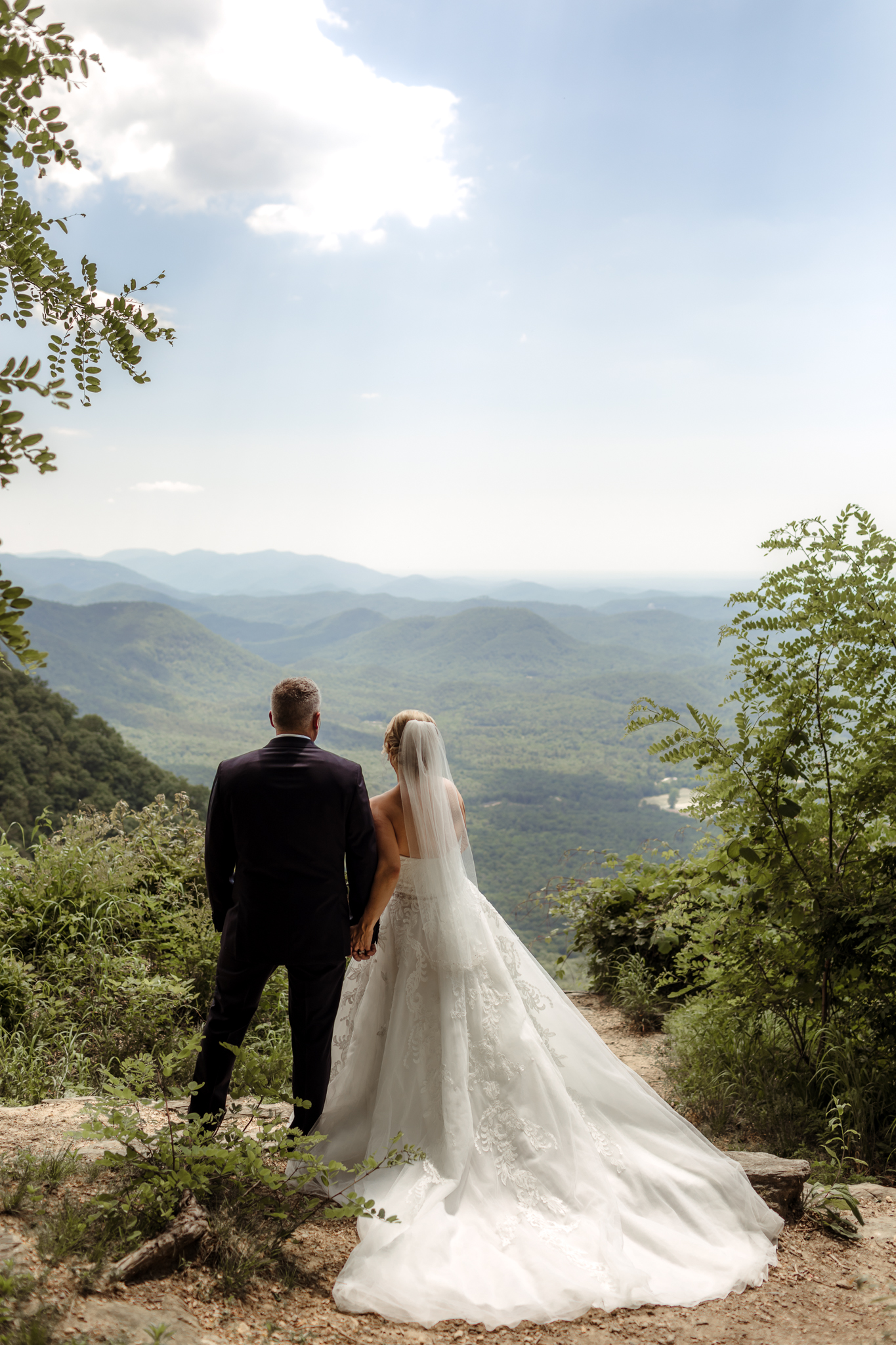 pretty place, pretty place wedding, brevard nc, brevard, jenni chandler photography, wnc events, inc wedding, inc weddings and events, petal and fern, fred simmer chapel, camp greenville, pretty place wedding, asheville wedding photographer, brevard wedding photographer, greenville wedding photographer, elopement, elopement wedding, intimate wedding photographer, mountain wedding, boho wedding, rustic wedding, blue ridge parkway, blue ridge mountains, pisgah national forest, wnc photographer, blue ridge moments, blue ridge engagement, nc wedding photographer, nc engagement photographer, jenni chandler, natural light photographer, key falls inn, key falls inn wedding reception, key falls, key falls waterfall, bride, groom, nc wedding, souther bride and groom, dirty boots and messy hair