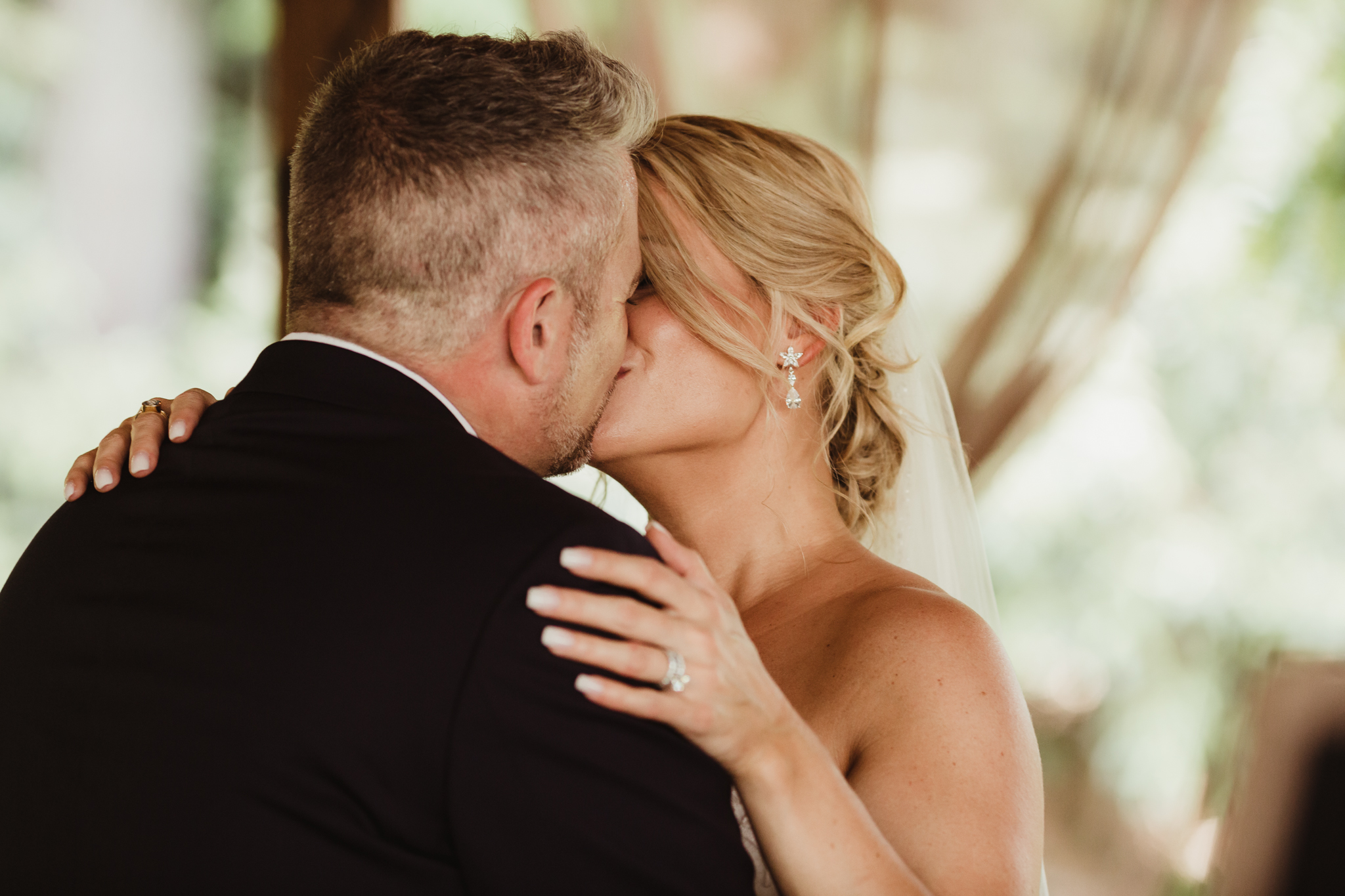 prettyplacewedding_jennichandlerphotography-230.jpg