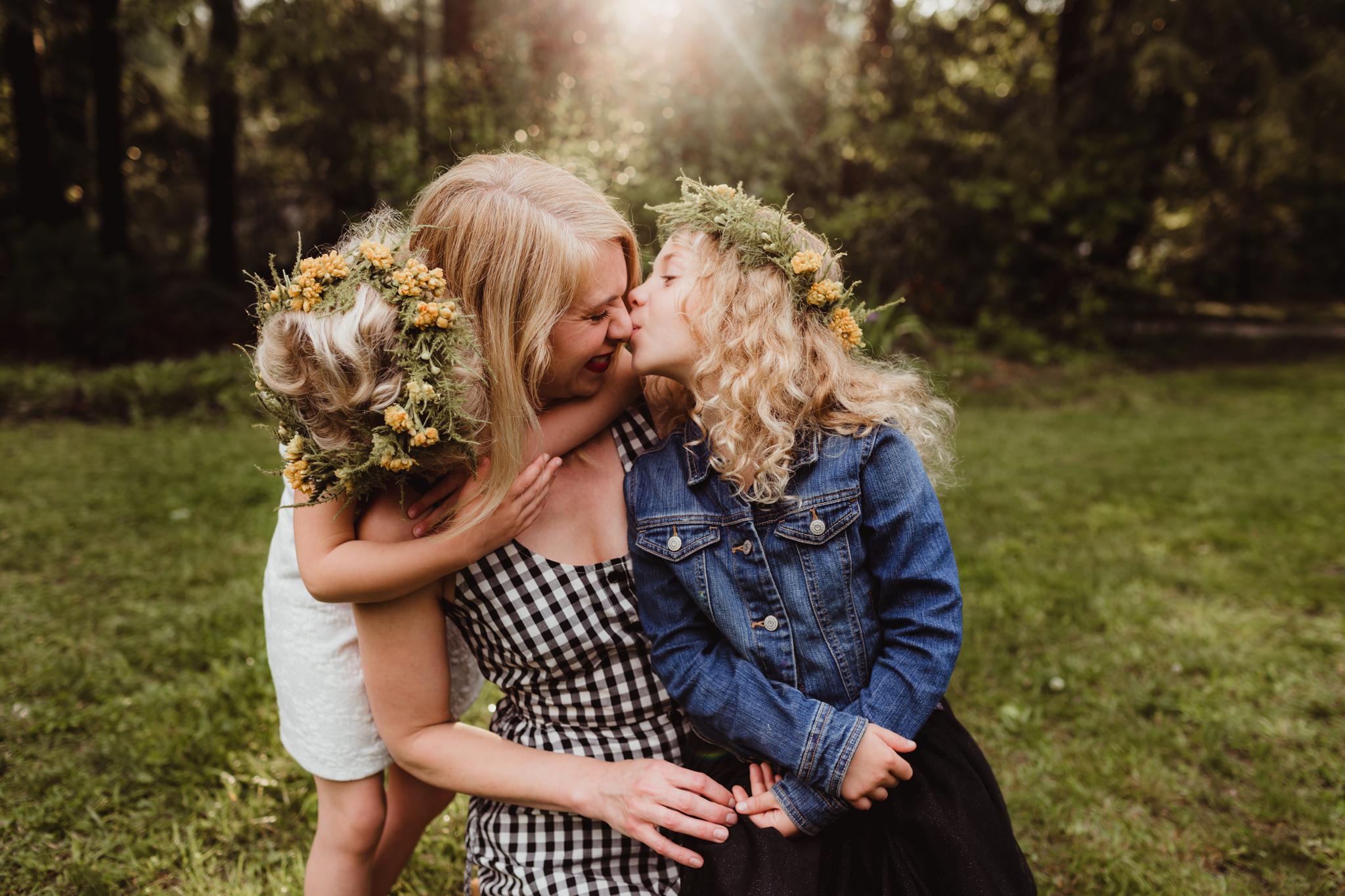 BrevardNC_JenniChandlerPhotography_FamilyPlace_Angelia-15.jpg