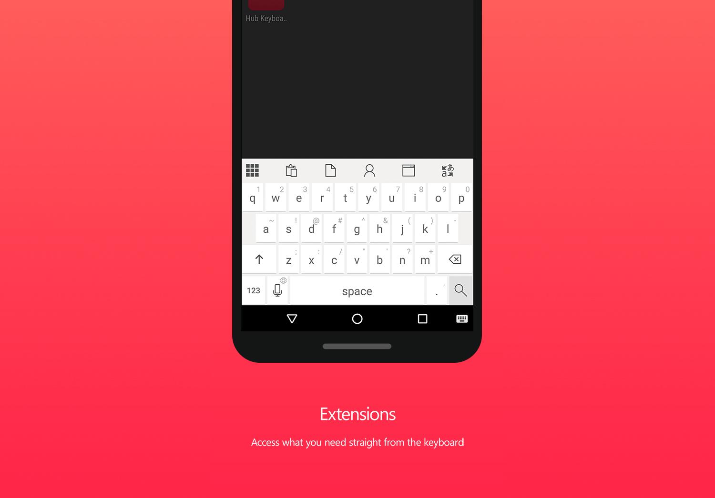 screenshot_extensions.jpg