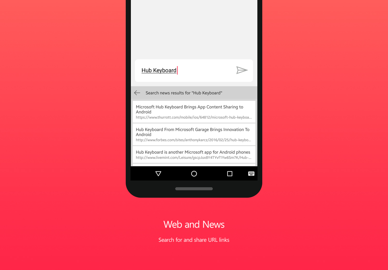 screenshots_webandnews.jpg