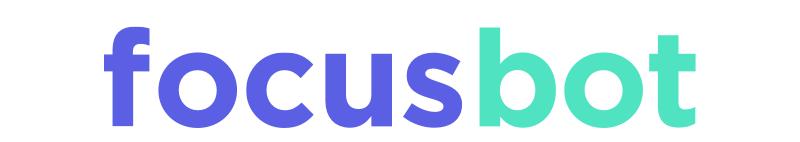 focusbot_branding1.png