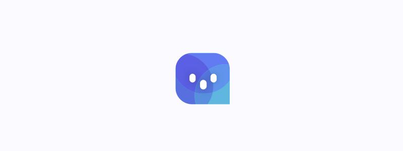 Focusbot's visual identity