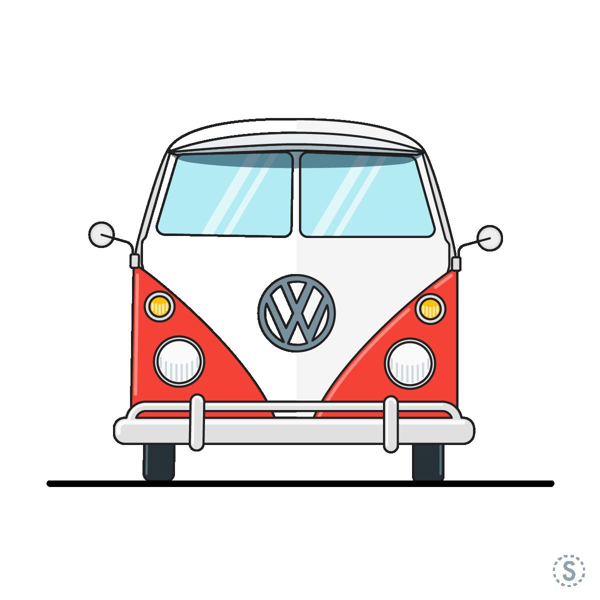 Car Club -
