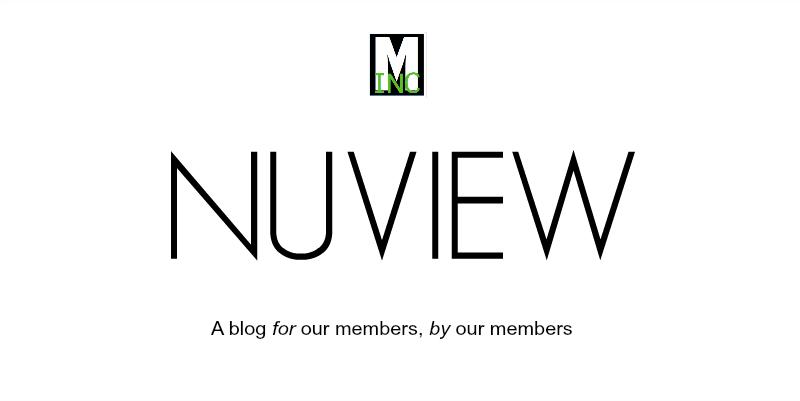 NuView Logo.jpg