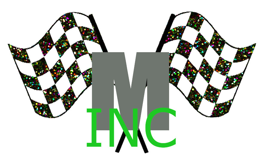 merch inc tms logo 28.jpg