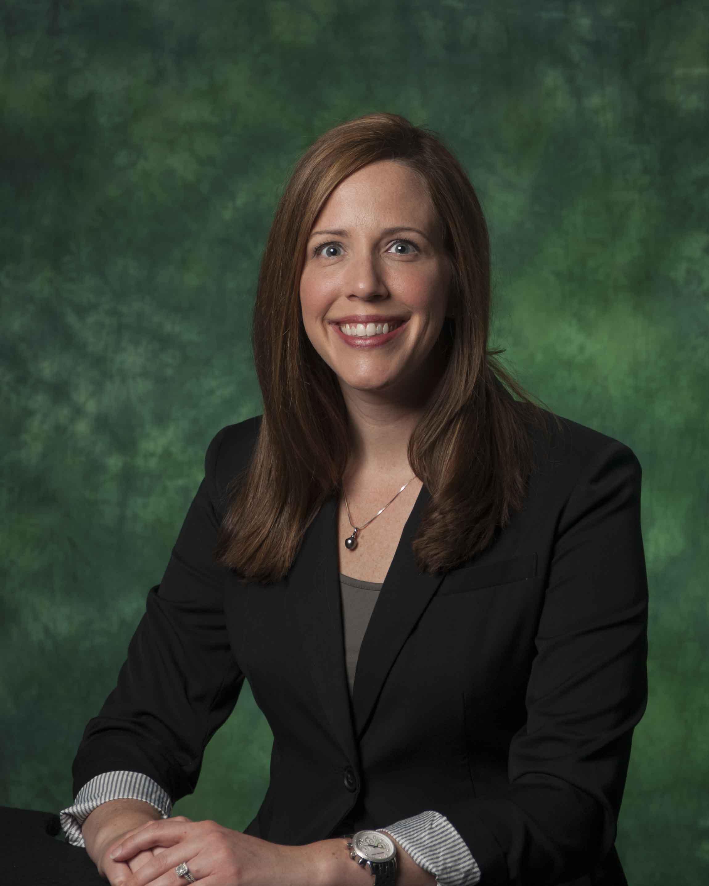 Laura Storm, Advisor  laura.storm@unt.edu