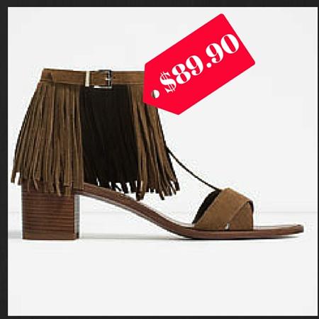 fring shoe Zara.png