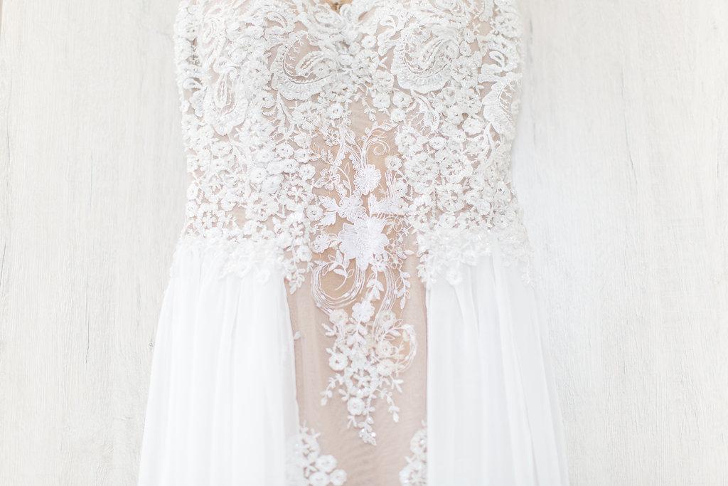 juliethbravoweddingplanner_weddingplannerbogota_bodasdestino_creemosenelamoreterno