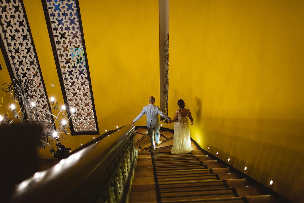 weddingplanner_juliethbravo_bodadestino_weddingplannermiami_creemosenelamoraterno
