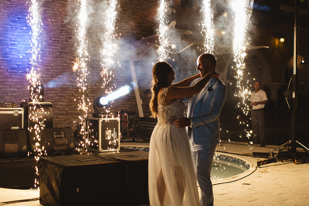 juliethbravo_weddingplannerbogota_weddingplannermiami_creemosenelamoreterno