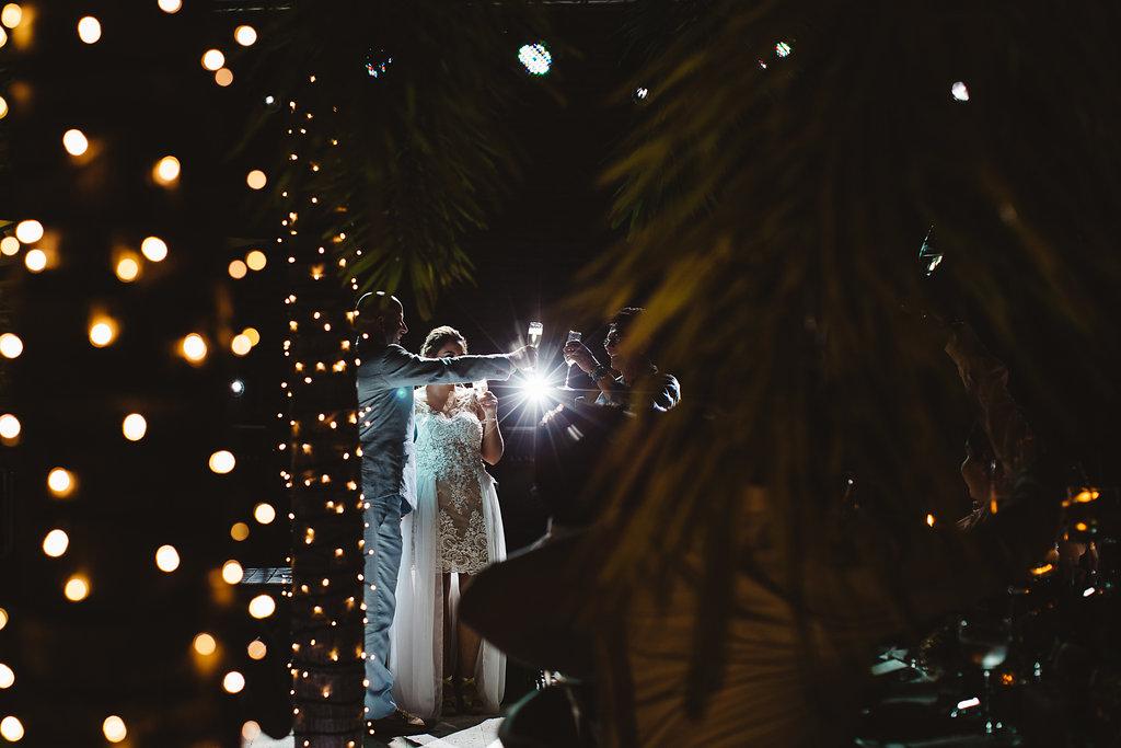 juliethbravo_weddingplanner_weddingplannerbogota_creemosenelamoreterno