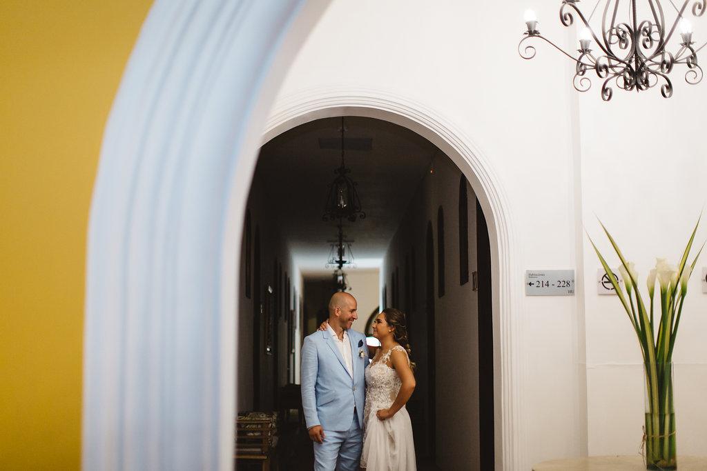 juliethbravo.weddingplanner.bogota.miami