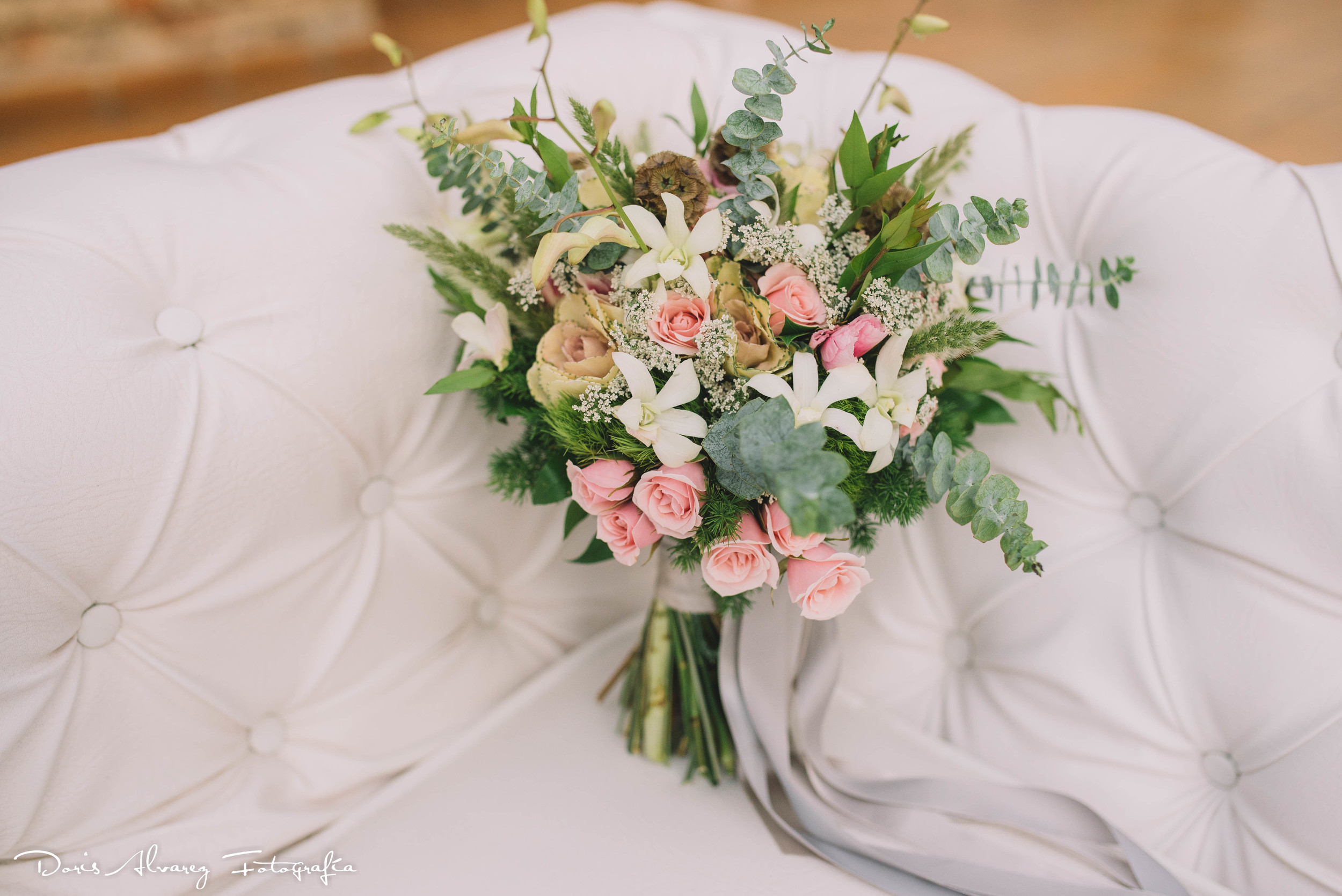 juliethbravo_weddingplannerbogota_dorisalvarez_weddingplanner