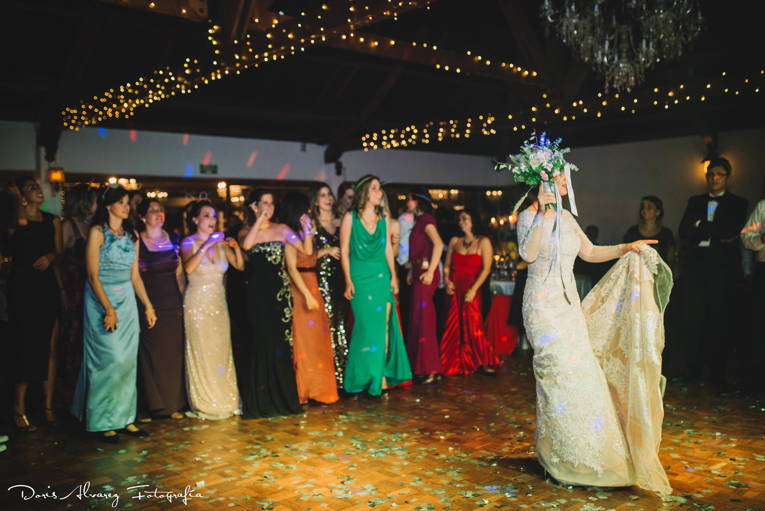 juliethbravo.weddingplanner.destinationwedding