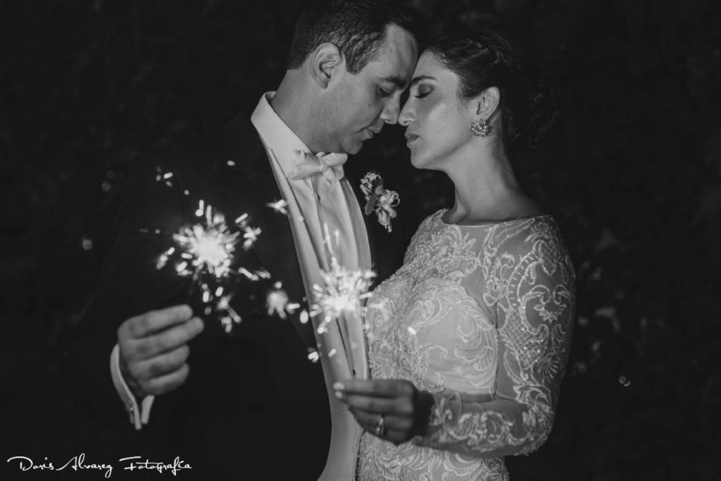 juliethbravo.testimonios.weddingplannerbogota
