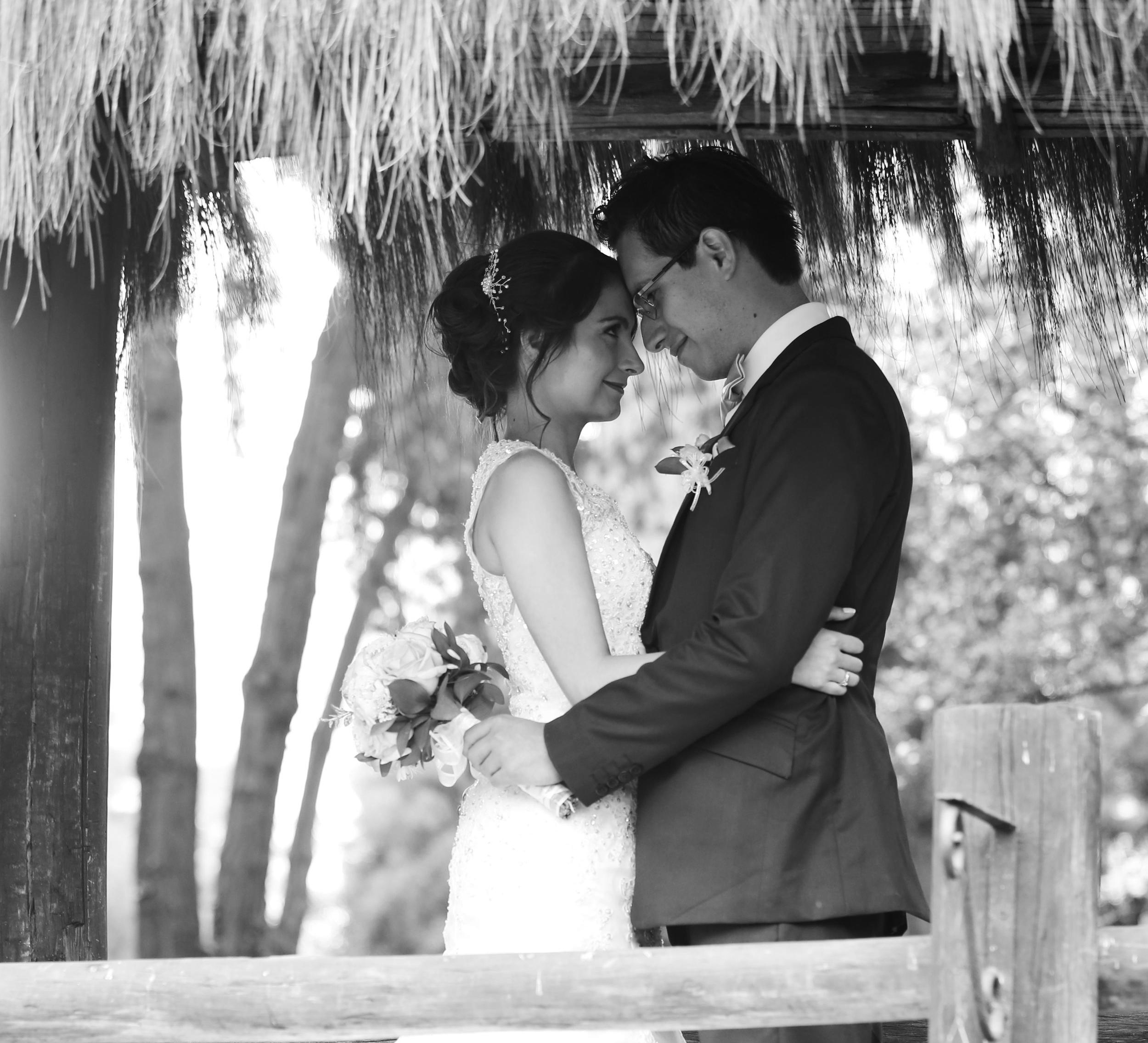 tertimonios-juliethbravo-weddingplanner.JPG