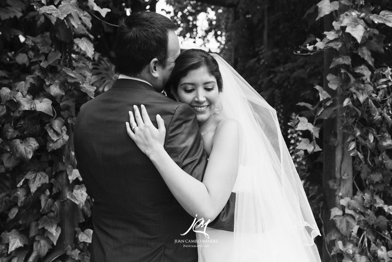 testimonios-juliethbravo-weddingplanner