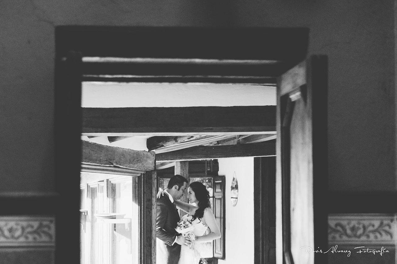 testimonios-juliethbravo-weddingplanner-miami-bogota