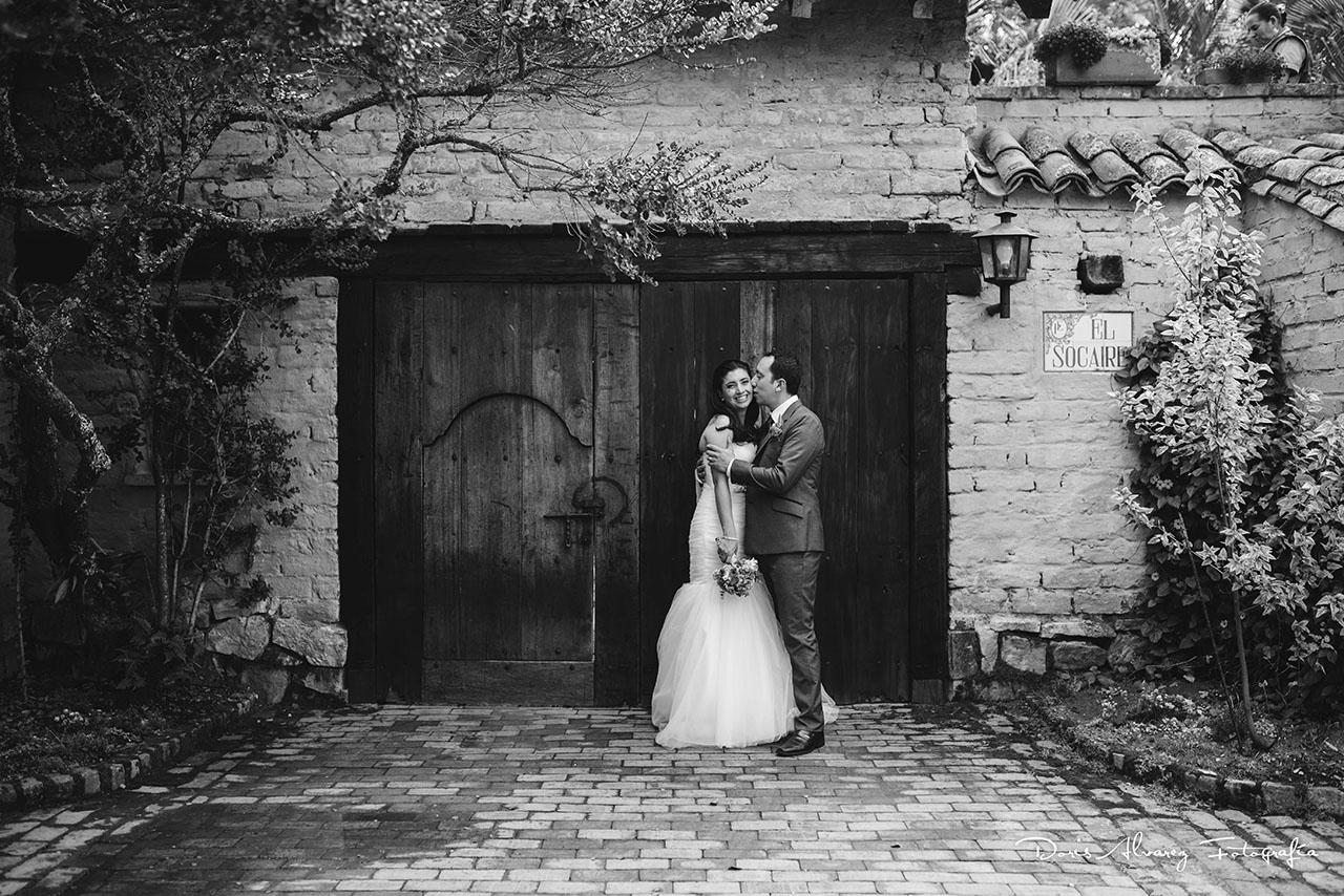 testimonios-juliethbravo-weddingplanner-bogota-miami