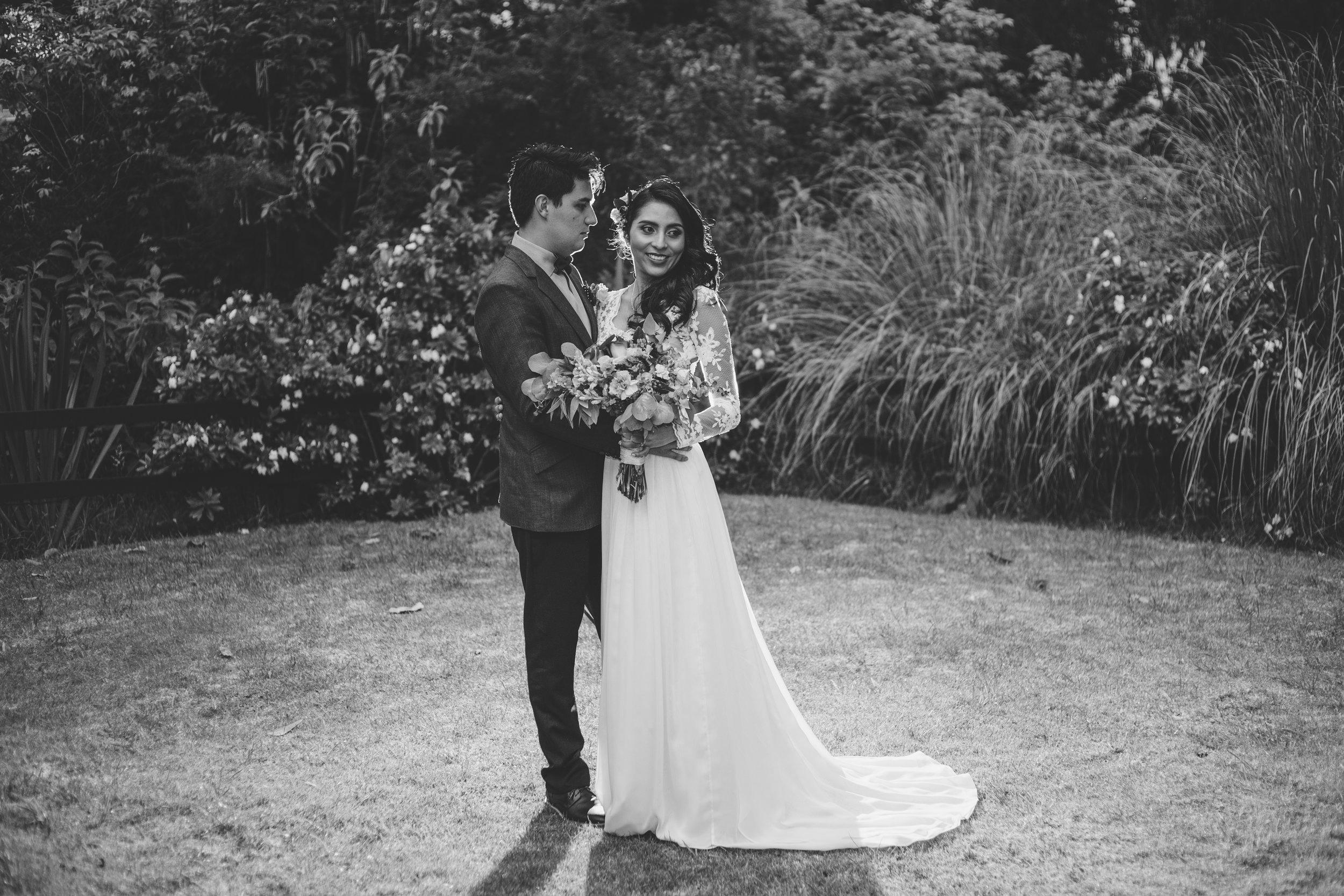 testimonios-weddingplanner-bogota-colombia