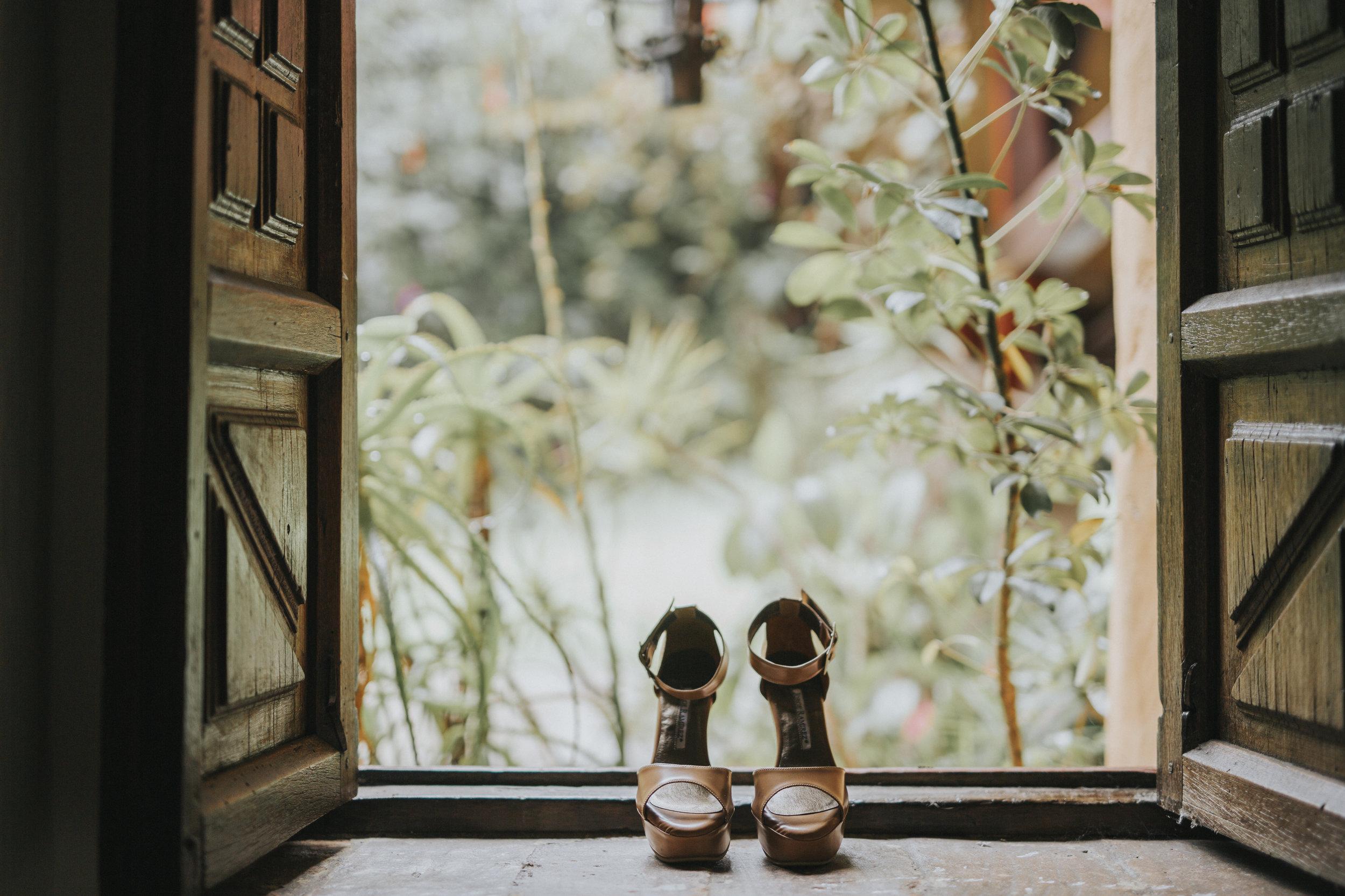 juliethbravo-zapatos-boda.matrimonio.jpg