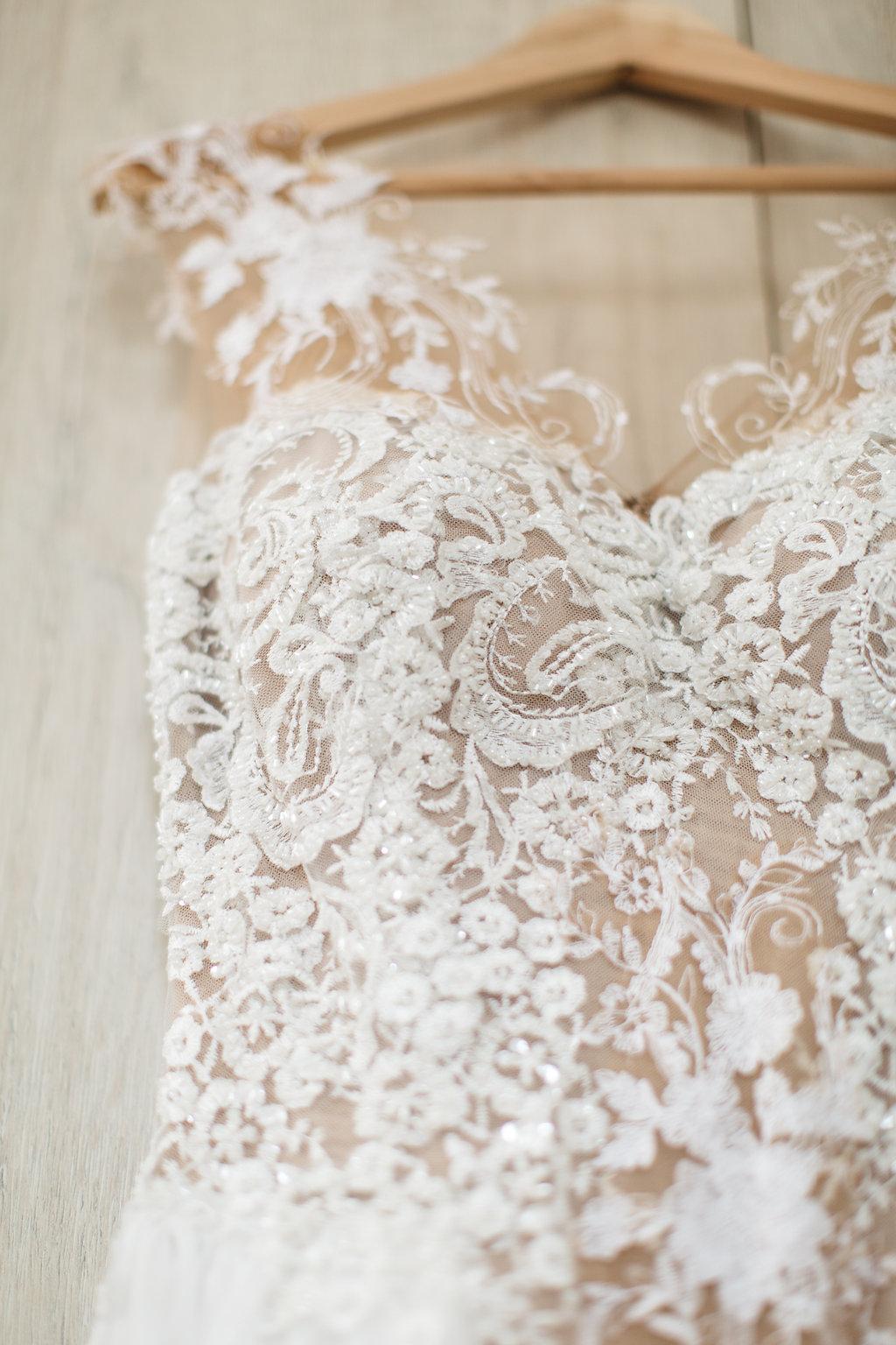 julieth-bravo-wedding-planner-miami-portfolio.jpg