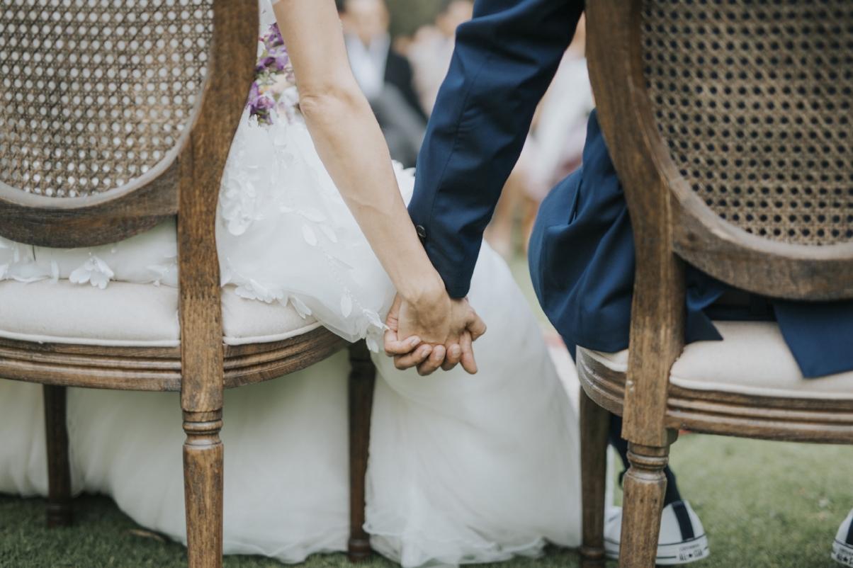 julieth-bravo-wedding-planner-miami-services.jpg