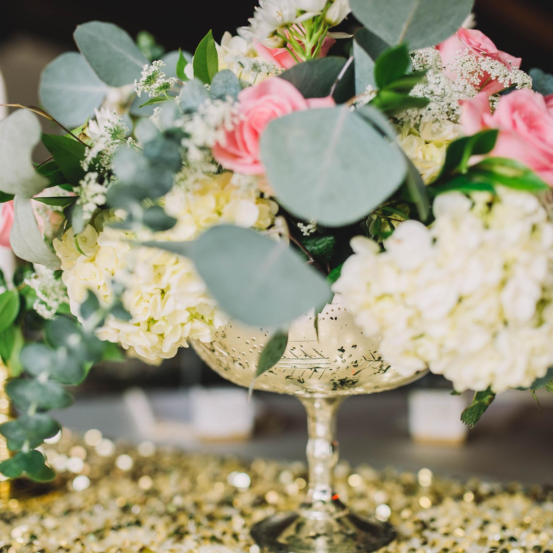 julieth-bravo-services-wedding-planner-miami.jpg