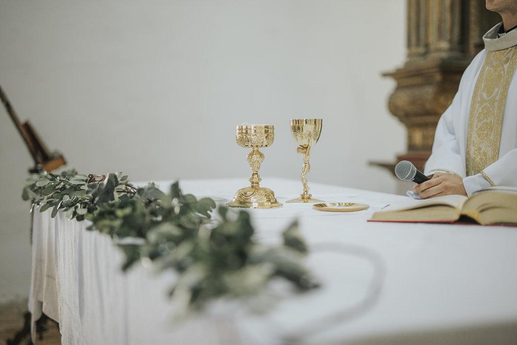 juliethbravo-wedding-planner-greenery bogota-tenjo.jpg