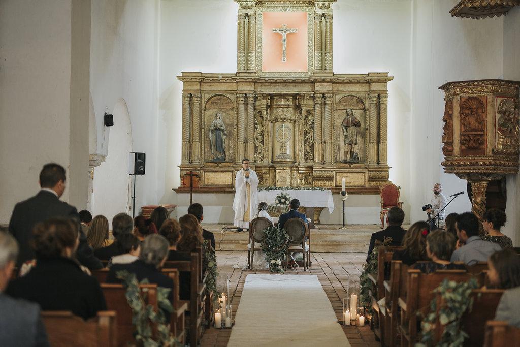 juliethbravo-wedding-planner-bogota-miami-iglesia-tenjo.jpg