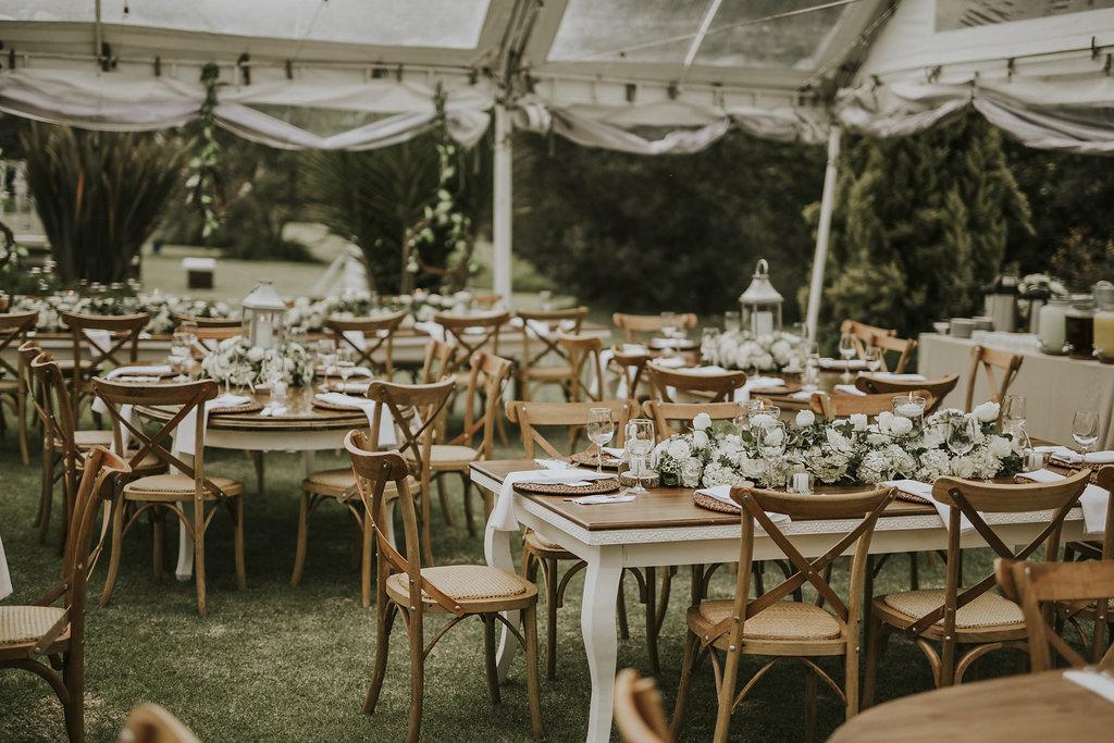 juliethbravo-wedding-planner-decoracion-brunch-bodas-janoa.jpg