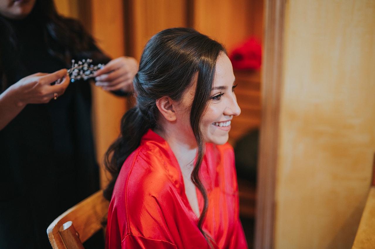 julieth-bravo-wedding-planner-bogota-miami-kimono-novia-bride.jpg