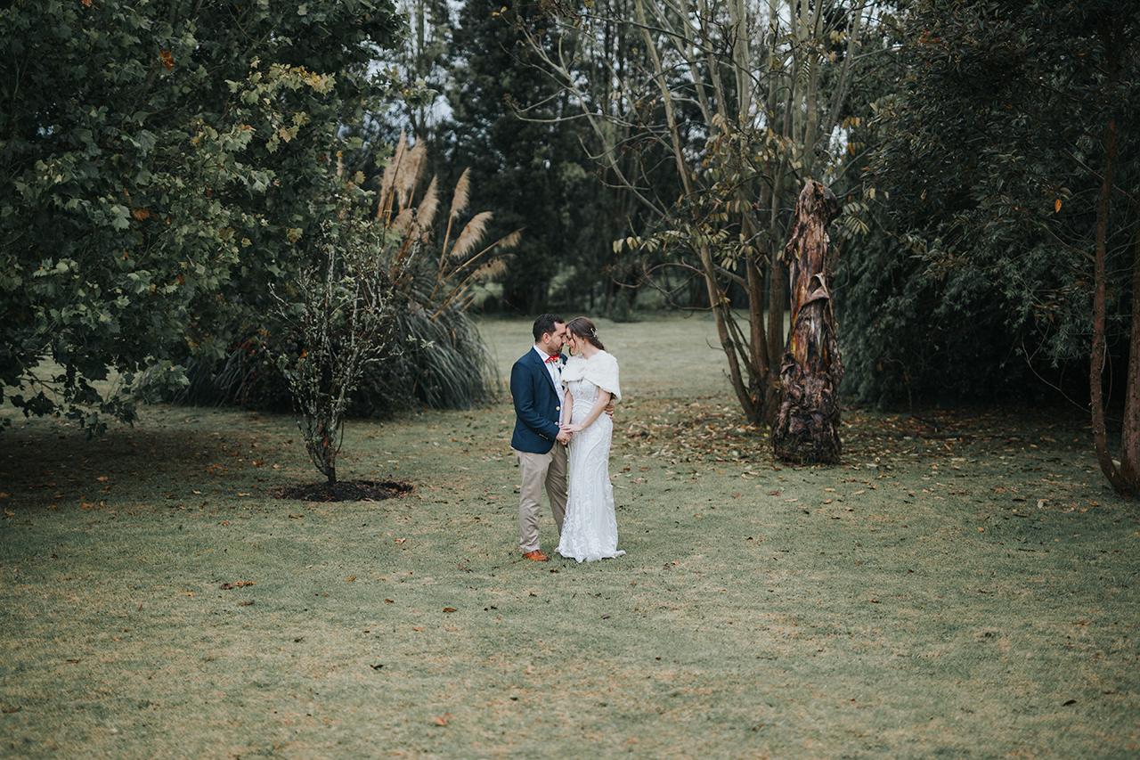 julieth-bravo-wedding-planner-bogota-miami-couple-novios.jpg