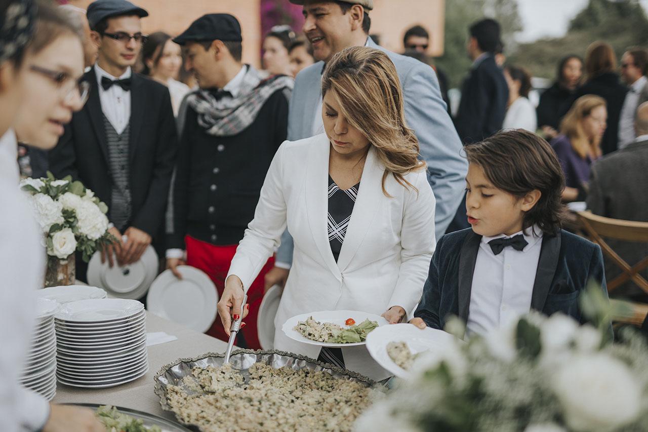 juliethbravo-brunch-familia-boda-bogota-wedding-planner.jpg