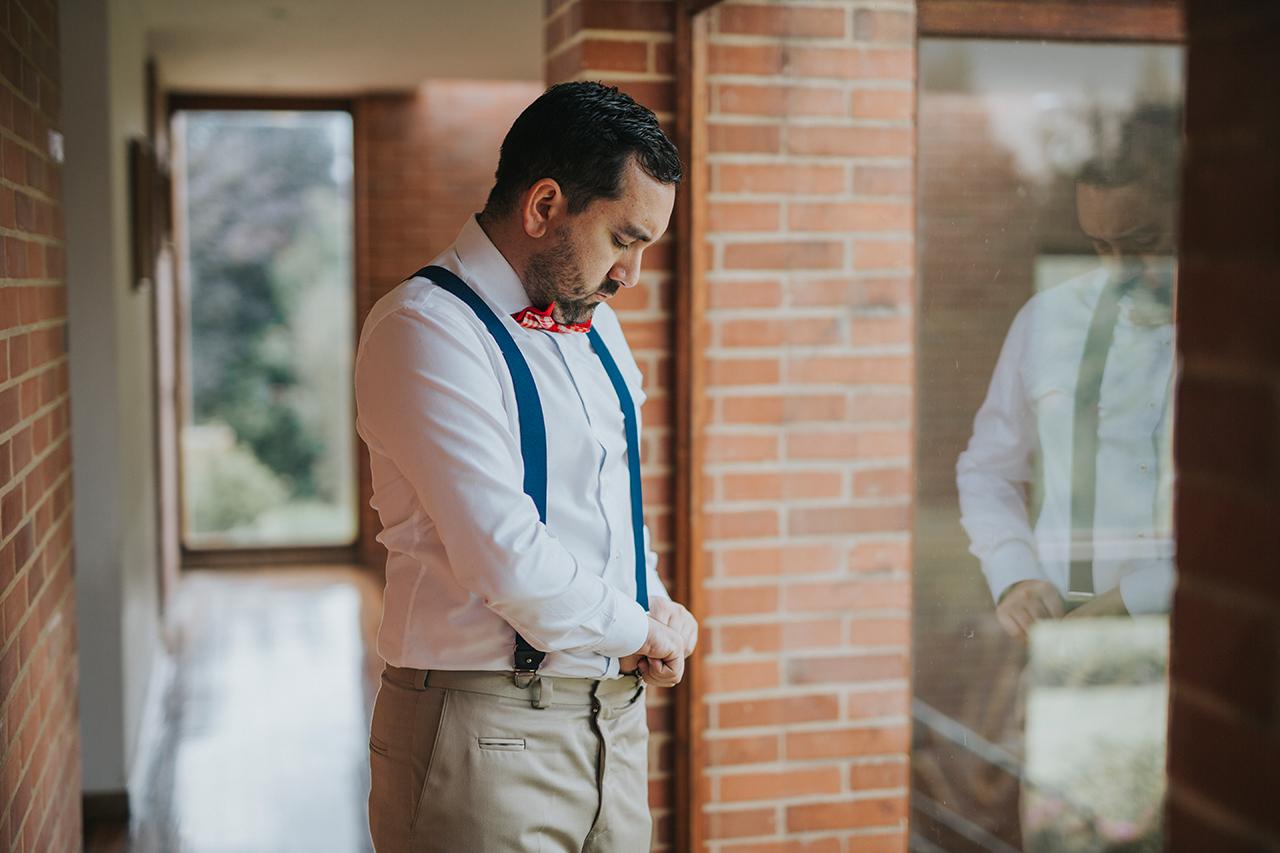julieth-bravo-wedding-planner-novio-groom-bogota-miami.jpg
