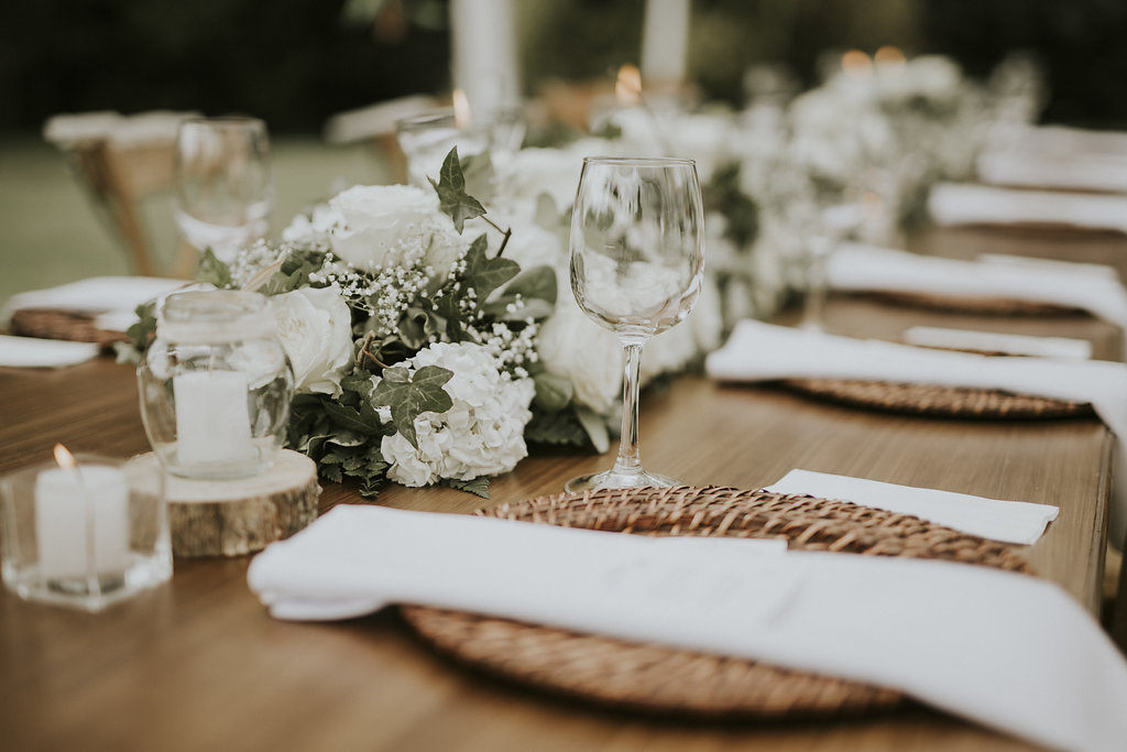julieth-bravo-wedding-planner-bogota-miami-setup-grennery.jpg
