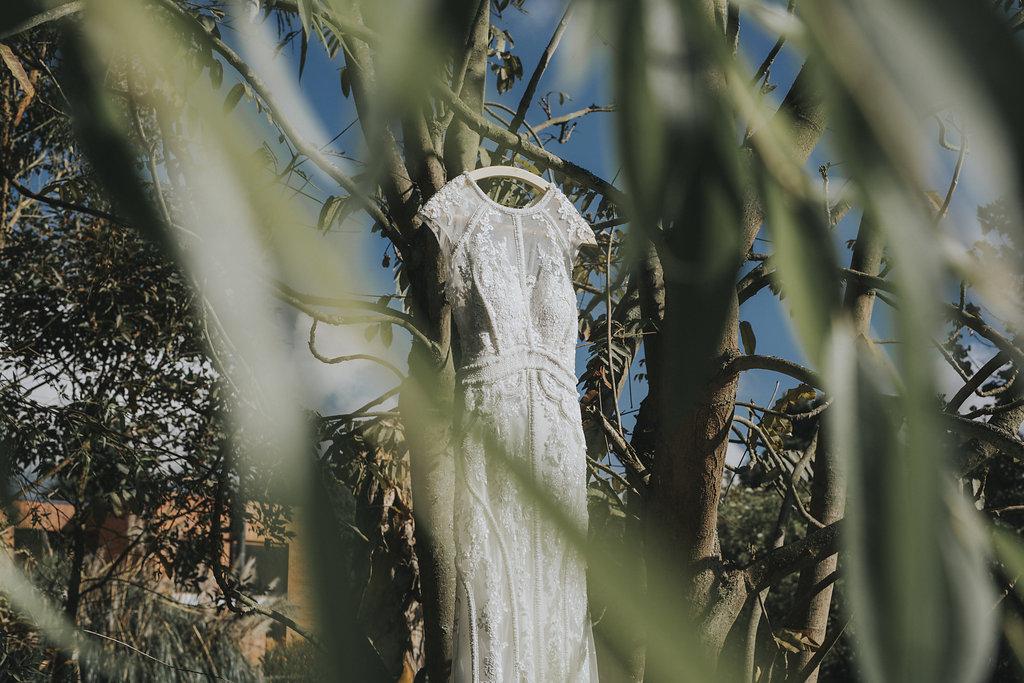 julieth-bravo-wedding-planner-vestido-dress-miami-bride-bogota.jpg