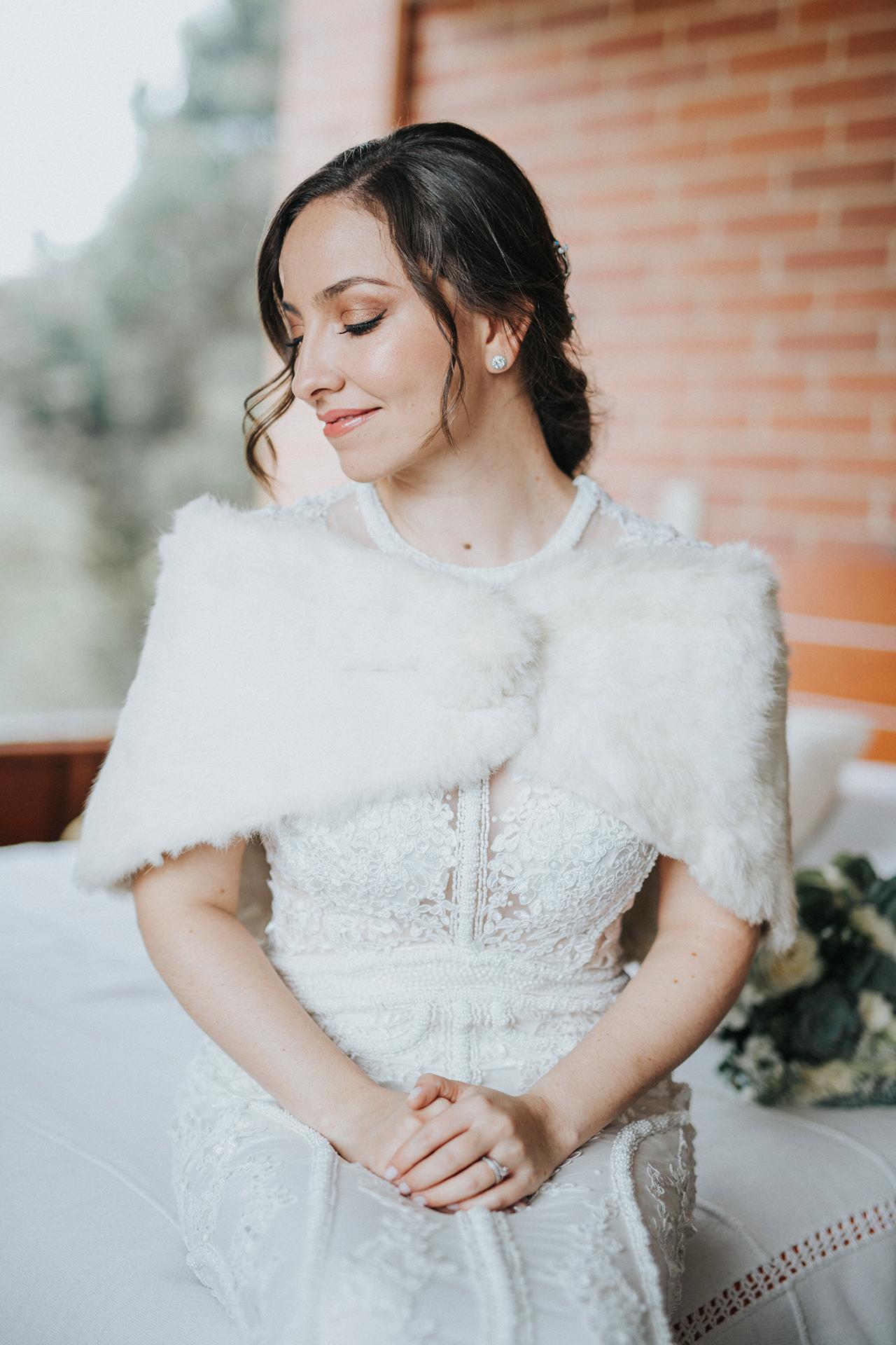 julieth-bravo-bride-makeup-vestido-.jpg