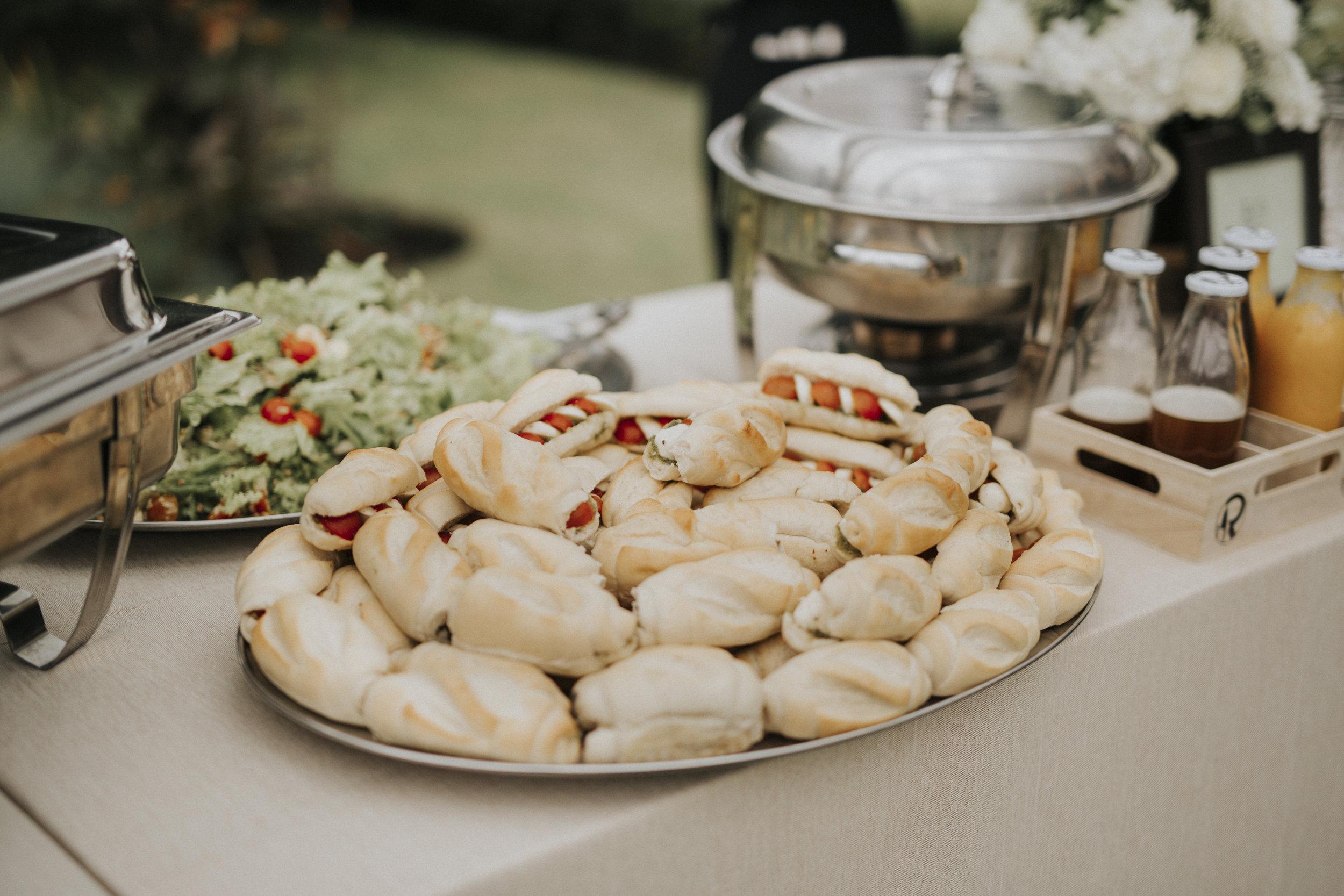 julieth-bravo-brunch-bogota-miami-wedding-planner.jpg