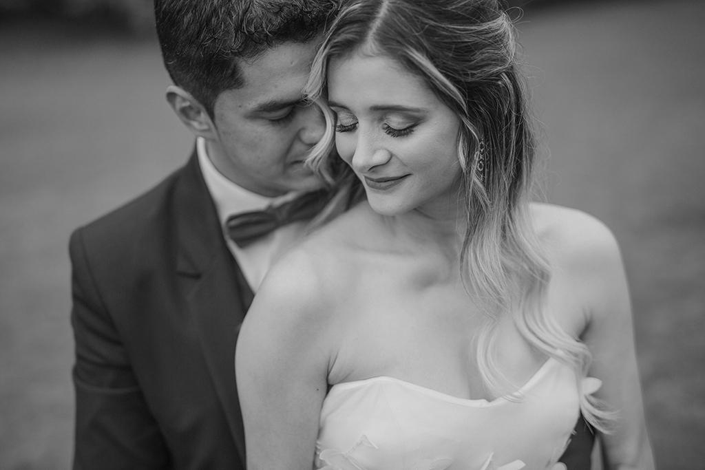 juliethbravo-weddingplanner-novios-testimonio-bogota-miami