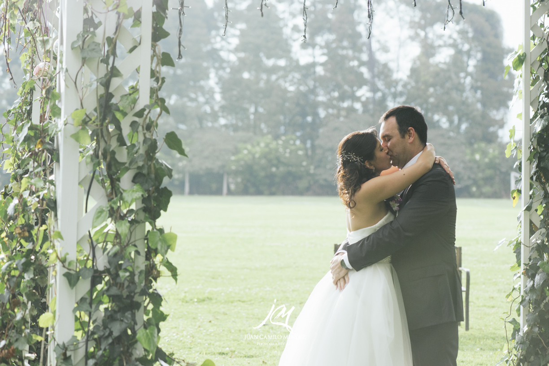 recien-casados-fotos-boda-bogota-matrimonio-juliethbravo-wedding-planner.jpg
