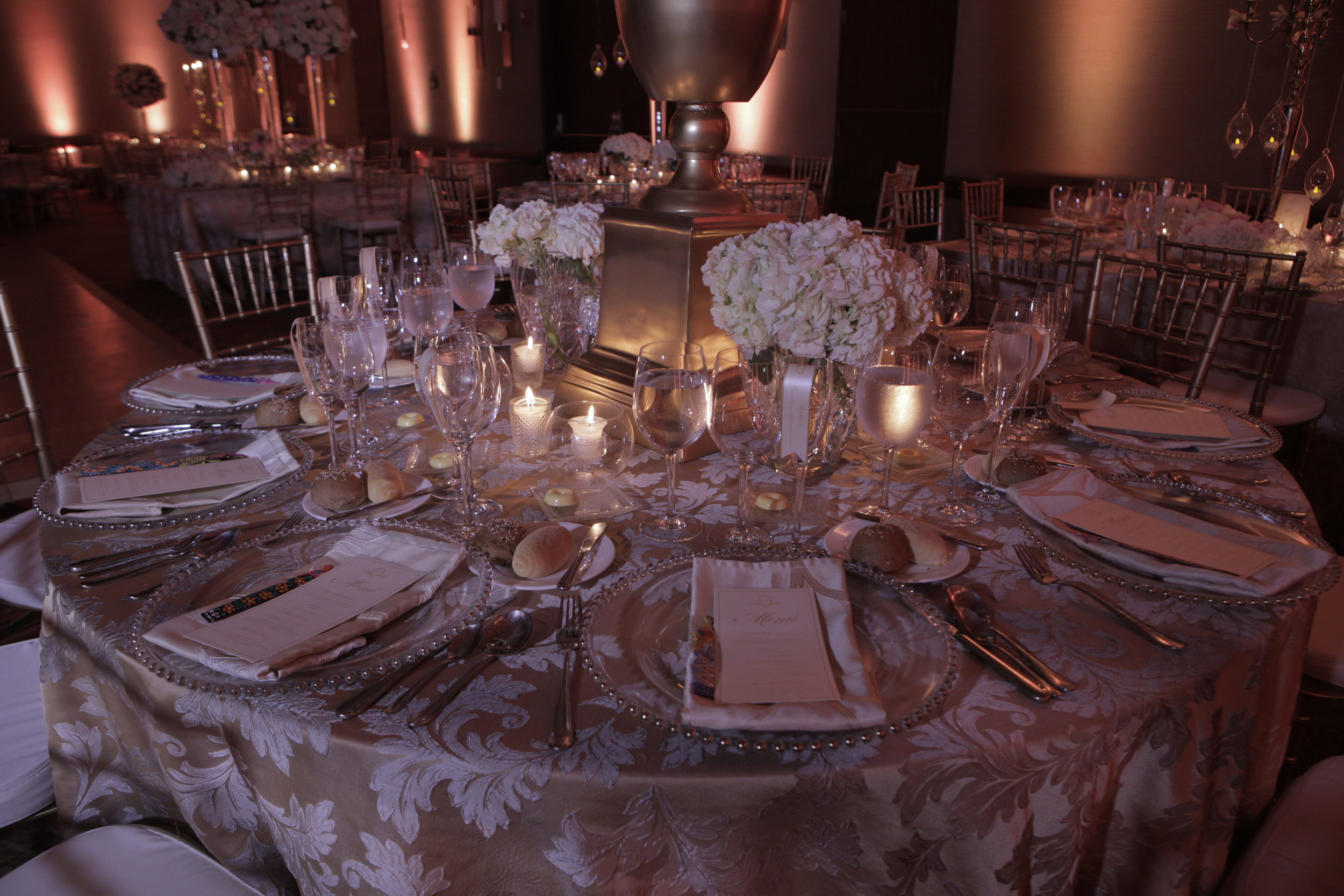 juliethbravo-wedding-planner-decoracion-davidvasquez-miami-colombia-rosas.JPG