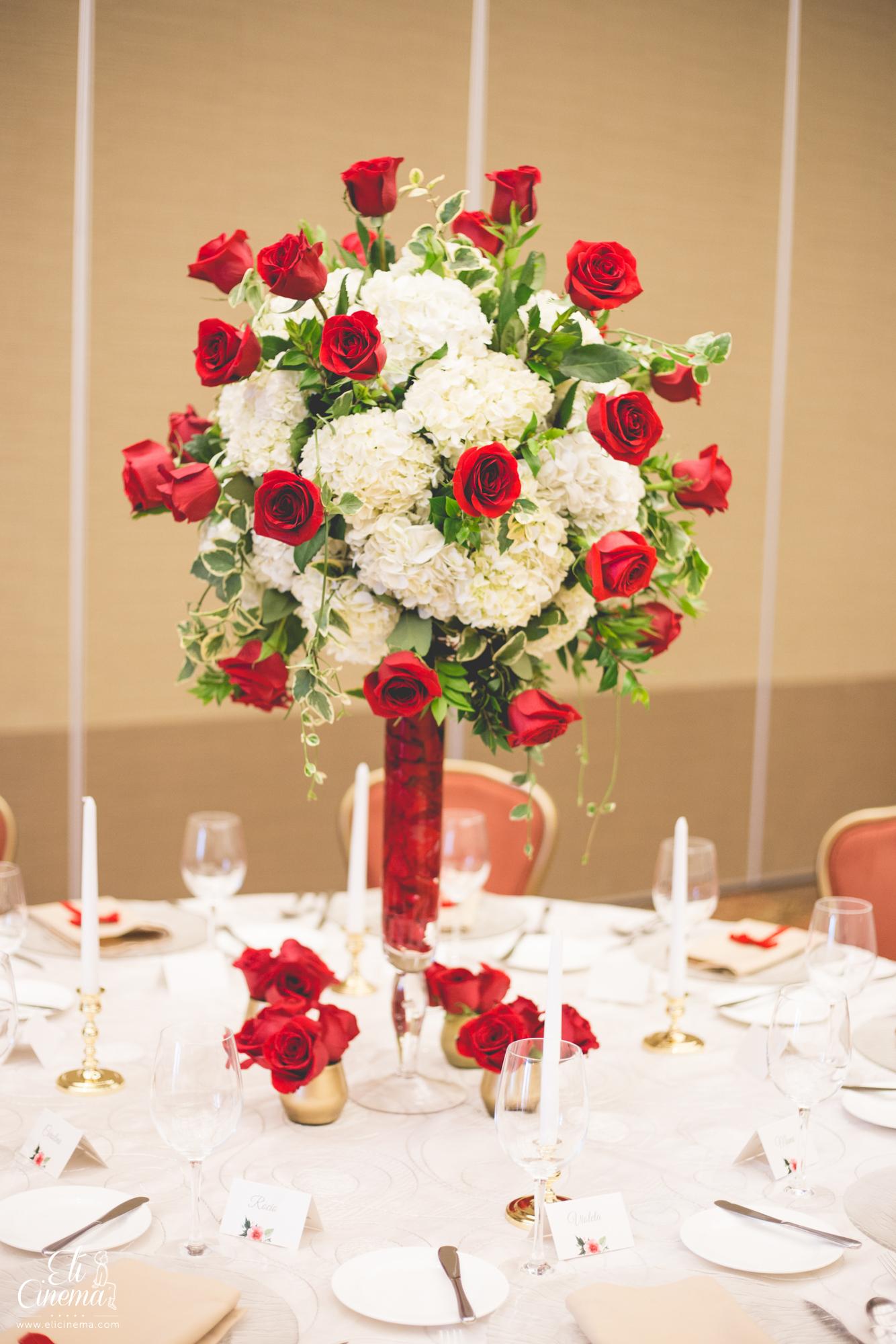 julieth-bravo-wedding-planner-decoracion-para-bodas-centros-de-mesa.jpg.jpg