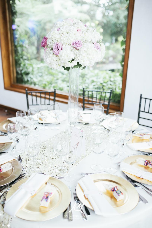 centro-de-mesa-boda-bogota-matrimonio-juliethbravo-wedding-planner.jpg