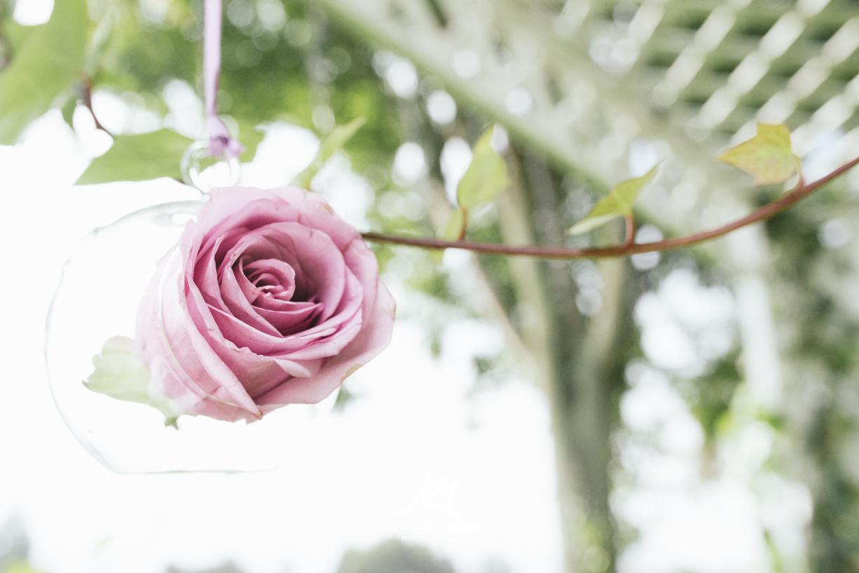 juppa-boda-bogota-matrimonio-juliethbravo-wedding-planner.jpg