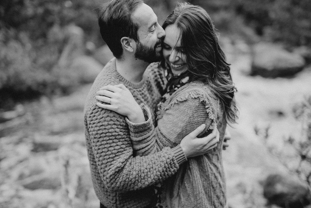 testimonios-juliethbravo-wedding-planner