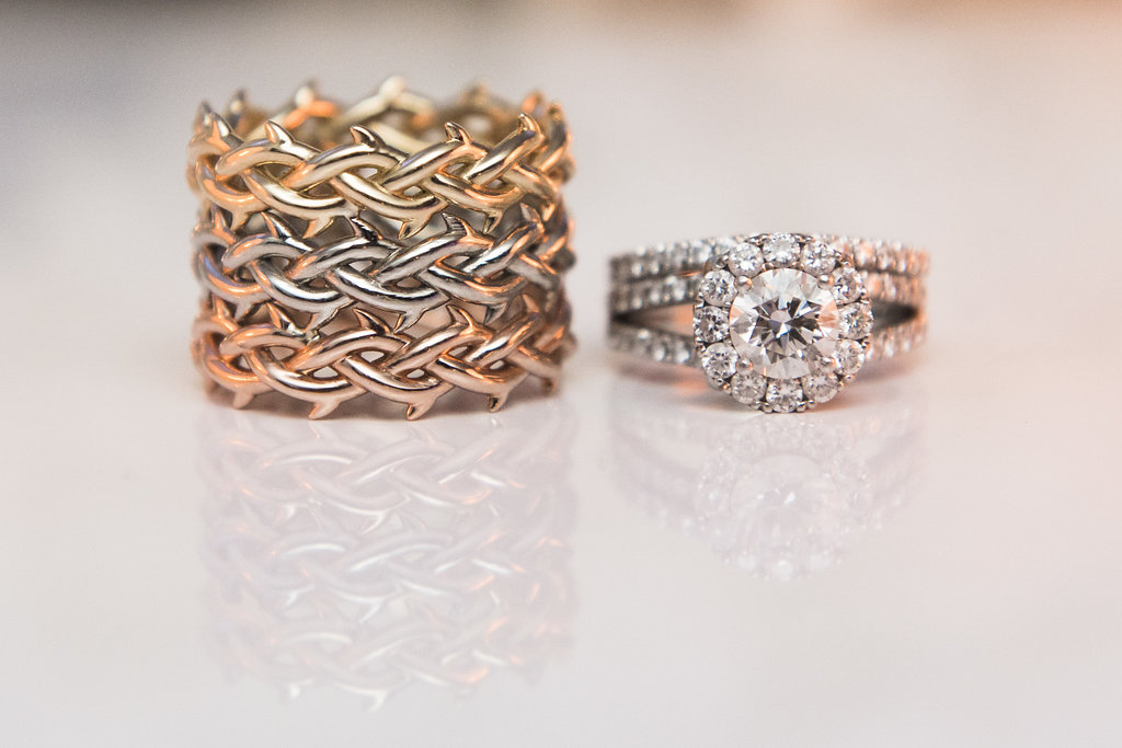 Julieth-Bravo-weddingplanner-miami-tampa-wedding- bands-diamods-boda-bogota..JPG