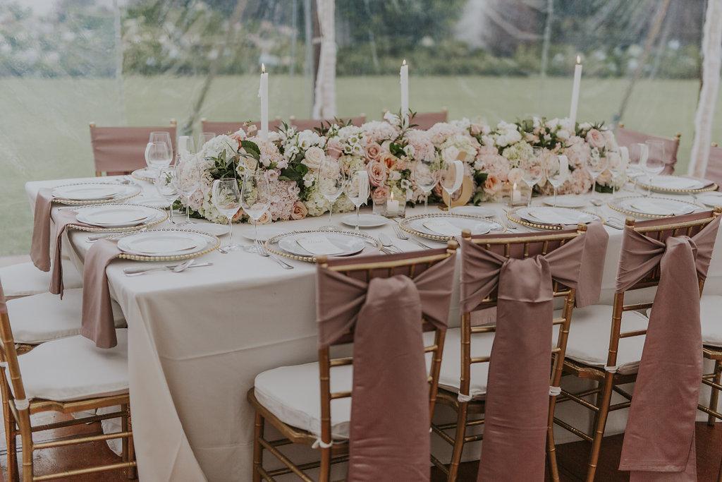 juliethbravo-decoracion-weddingplanner-bodas-flores-.jpg
